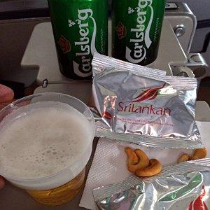 Cashew Nuts auf dem Weg nach Sri Lanka (Foto: ruti)