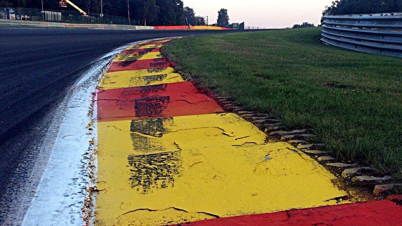 Curbs auf der Ardennen-Achterbahn (Foto:ruti)
