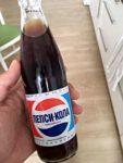 Pepsi, Russland 2016 (Ruti)