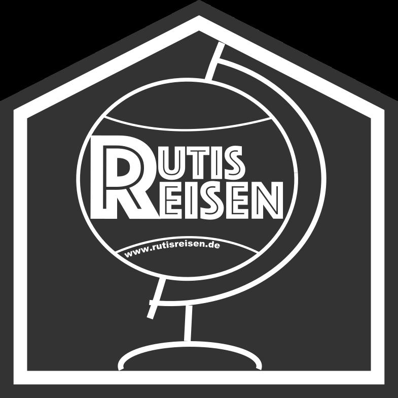 Logo RutisReisen