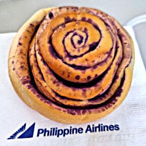 Kuchen Philippines Airlines