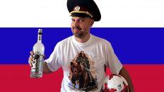 Ruti nach Russland (Foto: Ruti)