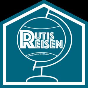 RutisReisen Logo