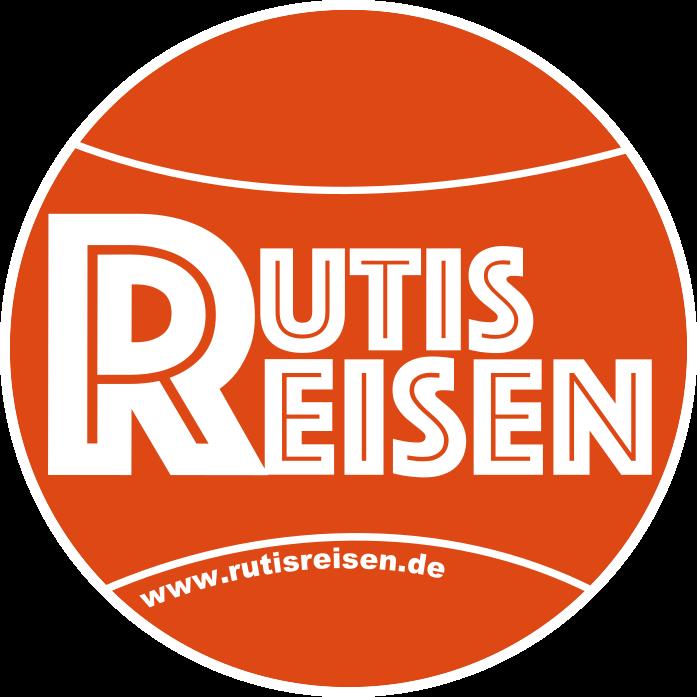 RutisReisen